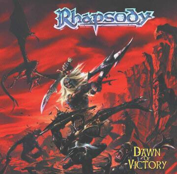 http://rhapsodymetal.free.fr/dawnofvictory/img/covers/dawn.jpg